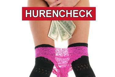 Kondompflicht seit 1.7. – Prostituiertenschutzgesetz
