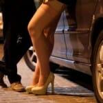 Kondompflicht ab 1.7. - Das neue Prostituiertenschutzgesetz