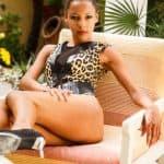 Mallorca-Girl LaKishaLee im Interview