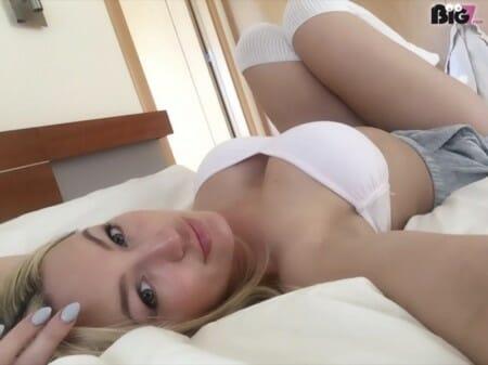 Lana Giselle Geburtstag • Eronite Erotikmagazin Erotiknews Erotikblog