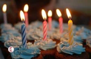 12.12. – Lara Jolie feiert ihren Geburtstag!