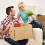 LAT-Beziehung: Liebe in getrennten Wohnungen