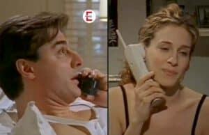 Lauschen beim Telefonsex