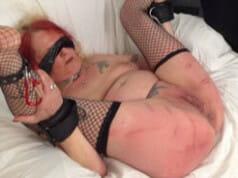 BDSM: Lektionen des Schmerzes