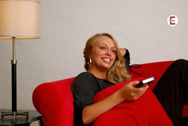 Das gab's noch nie: Mia Julia Livecam in einer Starshow