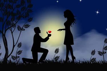 «Mein» Partner: Besitzdenken in Liebe und Beziehung