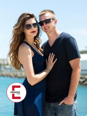 Online-Flirt : Vom digitalen Knistern zum lodernden Liebesfeuer