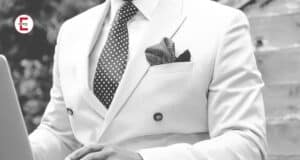 Lifestyleberater und (selbsternannte) Manager in der Erotikbranche