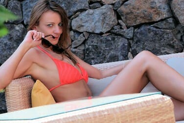 Dein Pornostar im Interview: Liss Longlegs