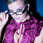 Die 10 schärfsten Literotica-Sexgeschichten auf deutsch