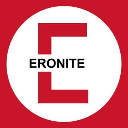Eronite - Your erotic magazine with the best erotic news