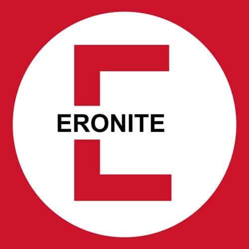 Eronite • Erotikmagazin mit Stil und Niveau