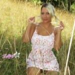 Lollipop69 Pornos im Sexmagaziin Eronite - Dein Erotikblog
