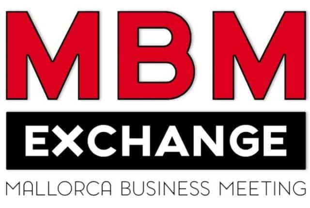 Die MBM Exchange - Das Mallorca Business Meeting
