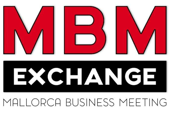 MBM Exchange – Mallorca Business Meeting im Juli 2020