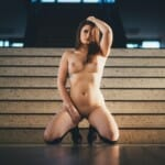 Melina May, das Webcamgirl im Interview