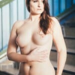 Melina May, das Camgirl im Interview