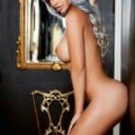 Micaela Schäfer - Life in Pictures • Eronite Erotikmagazin Erotiknews Erotikblog