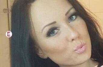 Gefährliche Erotik: Camgirl Mila Jane im Interview