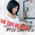 Miss Doertie Geburtstag MissDoertie - Herzlichen Glückwunsch von Eronite!