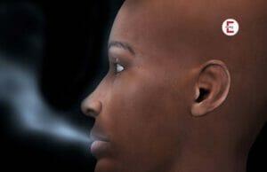 Nachgefragt: Schmeckt Mösensaft von Raucherinnen schlechter?
