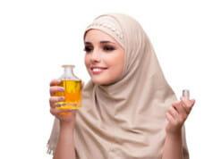 Das kaufen Muslime im Sex-Shop am liebsten