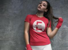 Nach mehr als elf Jahren: Neues Eronite-Logo