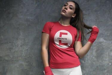 Eronite – Das bunte Erotik Online Magazin