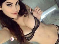 Niece Waidhofer auf Instagram: sexy Import aus Texas