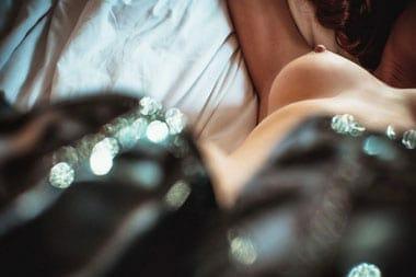 Schluss mit Nippel-Phobie: Lasst die Brüste frei!