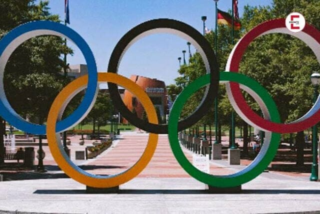 Olympia 2021: Globale Studie enthüllt Vorlieben deutscher Fans