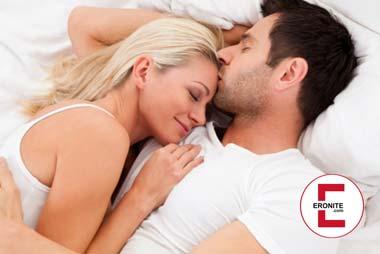 Machen One-Night-Stands Frauen glücklich?