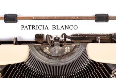 Venus-Gesicht Patricia Blanco: Brustwarzen abgestorben!