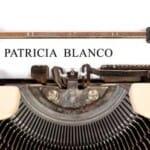 Patricia Blanco - Brustwarzen abgestorben