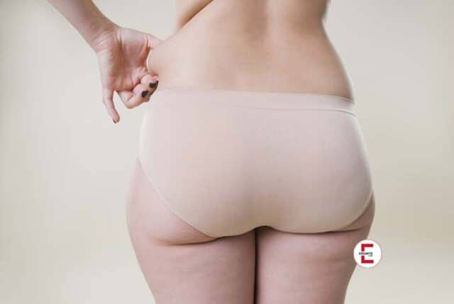 pawg lexikon erotik sex fetisch eronite