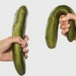 Penismassage: Tipps für einen guten Handjob