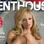 Fuck Trump: Stormy Daniels exklusiv im Penthouse Magazin