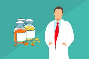 Die Pille für den Mann - kommt sie nun endlich?