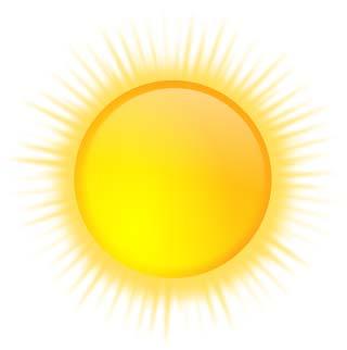 Poloch-Sonnen: Neuer Gesundheits-Trend bringt Energie