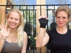 Girls Talk: Warum polyamor leben so schwierig ist