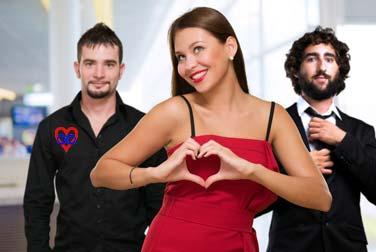Polyamorie – was ist dran am Liebestrend?
