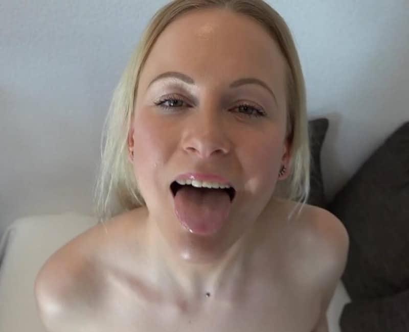 Wir stellen vor: PoppSie Pornos (#13)