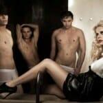 Casting bei Eronite - Tipps fürs Pornocasting Dortmund