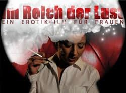 Ein Porno für Frauen bei Eronite
