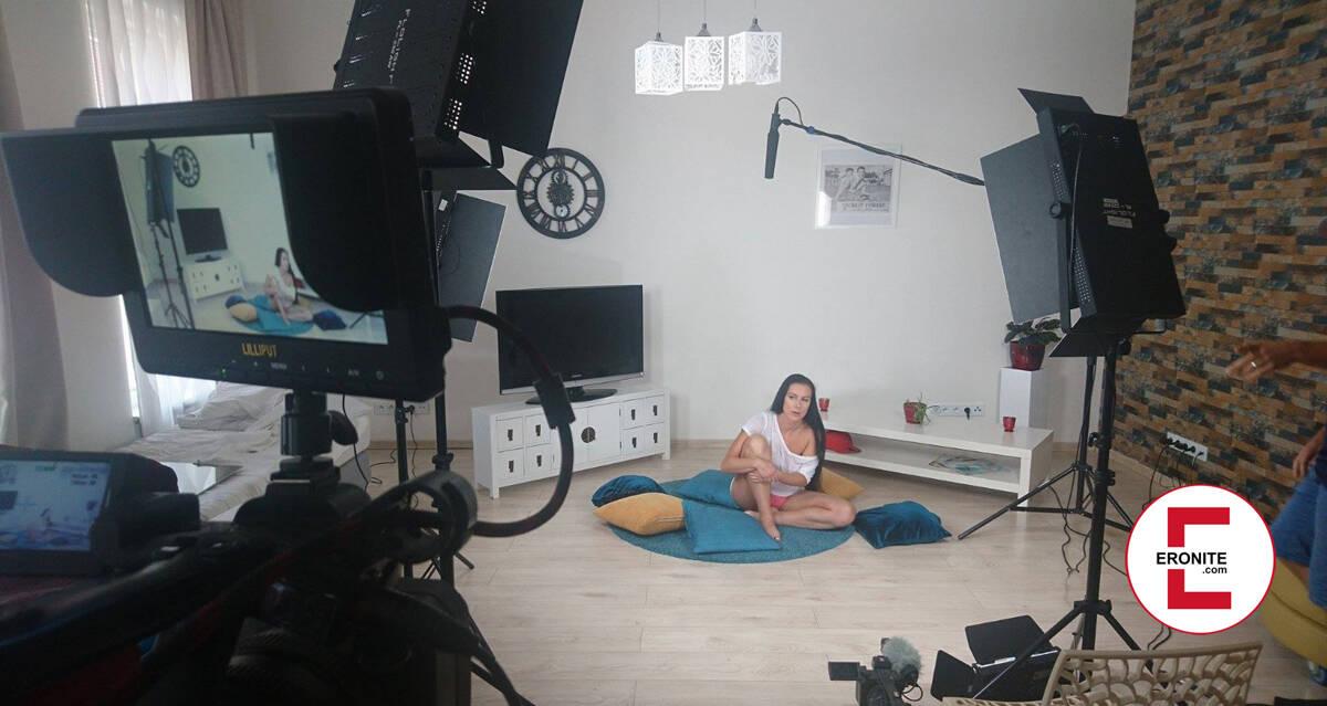 Kameramann Porno