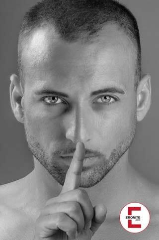 Hilfe bei erektiler Dysfunktion