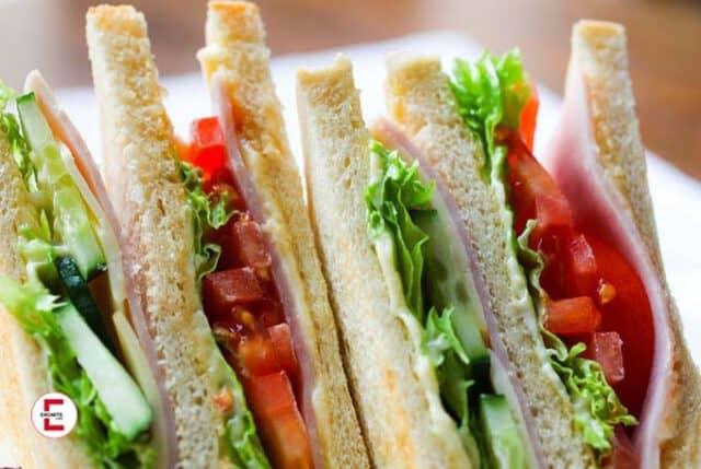 Sandwich Bedeutung • Sex- und Erotiklexikon | Erotikmagazin