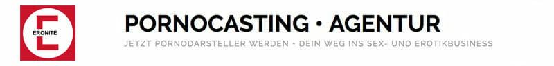 Pornocasting Köln - Pornodarsteller werden in Köln