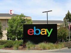Selbstzensur: eBay verbietet Produkte für Erwachsene