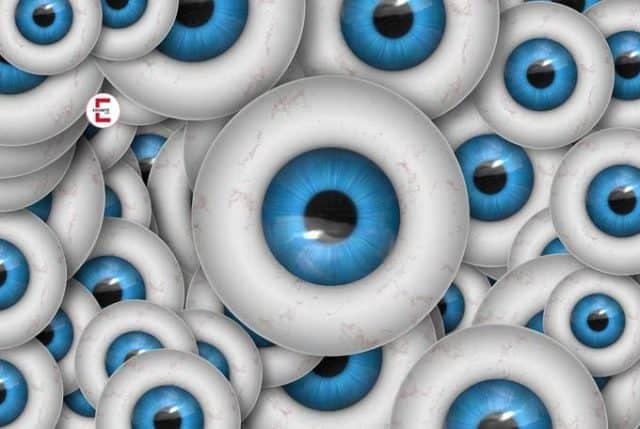 Promi Big Brother: Katja Krasavice zieht ein